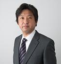 Takuya Fujimoto