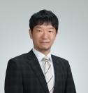 Naoki Satoh
