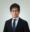 Takahiro Seki