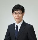 Takashi Shimose